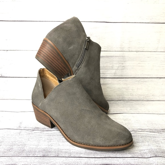 Lucky Brand Shoes | Lucky Brand